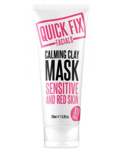 Calming Clay Mask 100ml