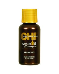 Argan Oil 15ml