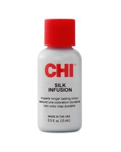 Silk Infusion 15 ml