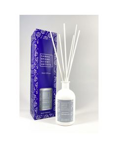Cotton Lux Reed Diffuser 250ml
