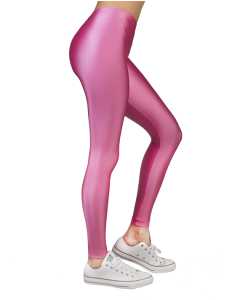 Jacqueline – Barbie Leggings