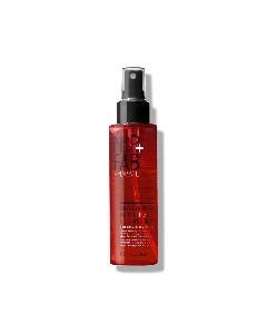 Dragon's Blood Fix Essence Mist 100ml
