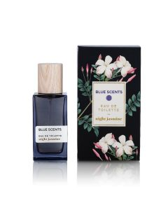 Eau de Toilette Night Jasmine 50ml