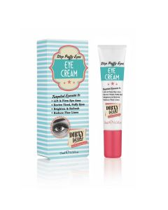 Stop Puffy Eyes Perfecting Eye Cream 15ml