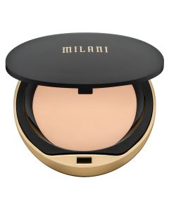 Conceal & Perfect Shine-Proof Powder