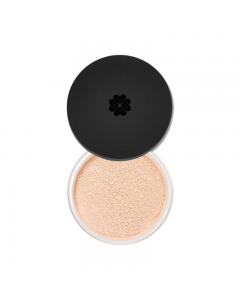 Finishing Powder 4,5gr - Flawless Silk