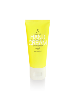 Hand Cream for Dry & Chapped Skin 50ml