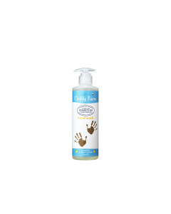 Hand Wash Grapefruit & Organic Tea Tree 250ml