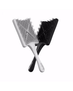 Paddle X Brush