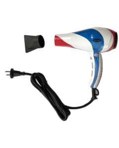 Professional Barber Hairdryer