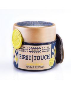 First Touch Hand Cream 50ml