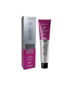 Studio Expressions Color Cream 100ml
