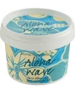Aloha Wave Face Cream 110ml