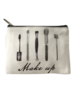 Make-Up Bag - Eyes