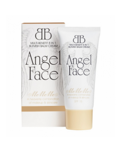 BB Cream Angel Face SPF15 30ml