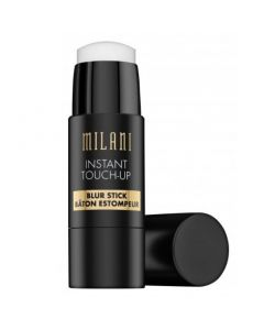 Instant Touch-up Blur Stick 5gr