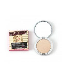 Mary-Lou Manizer - Πούδρα Λάμψης Travel Size 2,7gr