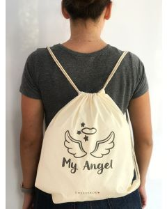 My Angel Bag