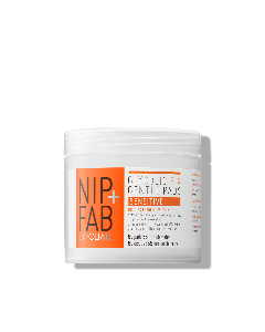 Glycolic Fix Gentle Pads 60τμχ