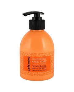 Nourishing Hand Soap 300ml