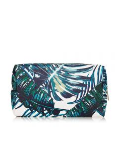 Palm Make Up Bag