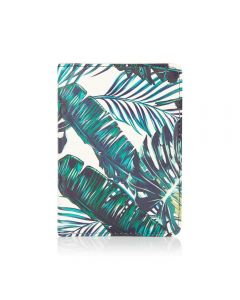 Palm Passport Cover