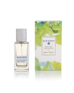 Eau de Toilette Pure Elixir 50ml