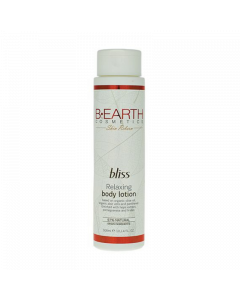 Bliss Relaxing Body Lotion 300ml