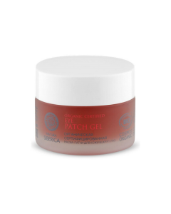 Anti-Fatigue Eye Patch-Effect Mask 50ml
