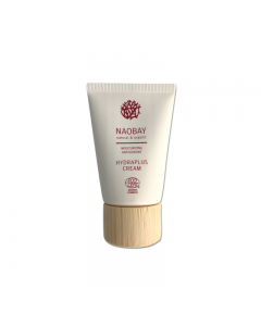 Hydraplus Cream 30ml