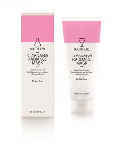 Cleansing Radiance Mask 50ml