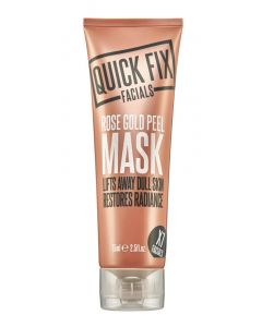 Rose Gold Peel - off Mask 75ml