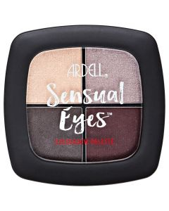 Sensual Eyes Eyeshadow Palette