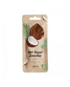 Hair Repair Smoothie - Coconut 20ml