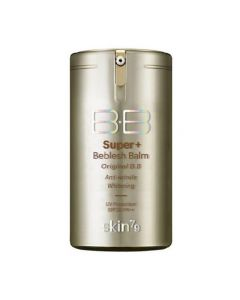 BB Cream VIP Gold Super Beblesh Balm 40ml
