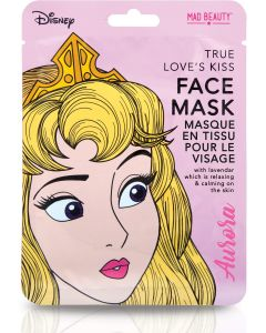Disney Princess Sleeping Beauty Face Mask