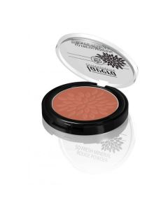 Fresh Mineral Rouge Powder Cashmere Brown