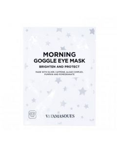 Morning Goggle Eye Mask 13ml