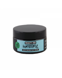 Waterful Moisturizing Face Cream 60ml