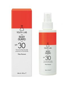 Body Guard Spf 30 150ml
