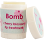 Cherry Blossom Lip Treatment 4,50gr