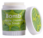 Apple Crumble Lip Scrub 4,50gr