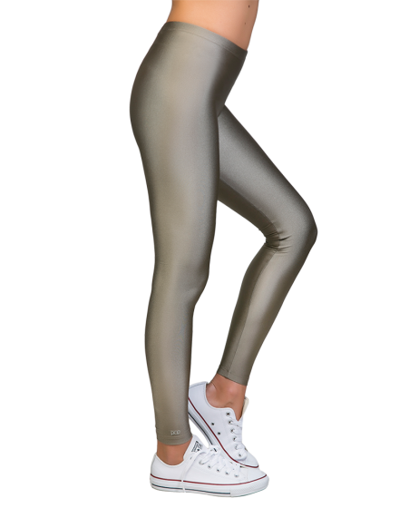 Jacqueline – Tribe Leggings