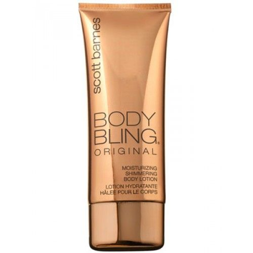 Body Bling Original 120ml